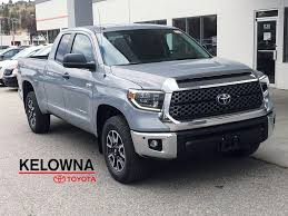 New 2019 Toyota Tundra TRD Off Road 4 Door Pickup In Kelowna, BC 9TU1325 New 2018 Toyota Tundra Trd Offroad 4 Door Pickup In Sherwood Park Used 2013 Tacoma Prerunner Rwd Truck For Sale Ada Ok Jj263533b 2019 Toyota Trd Pro Awesome F Road 2008 Sr5 For Sale Tucson Az Stock 23464 Off Kelowna Bc 9tu1325 Toprated 2014 Trucks Initial Quality Jd Power 4wd 9ta0765 Best Edmunds Land Cruiser Wikipedia Supercharged Vs Ford Raptor Two Unique Go Headto At Hudson Serving Jersey City File31988 Hilux 4door Utility 01jpg Wikimedia Commons