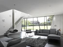 deco avec canapé gris déco moderne pour le salon 85 idées avec canapé gris salons