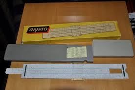 100 Aristo Studios Vintage Studio 0968 Manual 352745102 Kp P Tradera