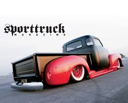 Lowrider Trucks Wallpapers - Wallpaper Cave Lowrider Trucks Wallpapers Wallpaper Cave Beautiful You Want This Totally Insane Dancing Bedroom Rc Truck Thing 1952 Chevrolet Magazine Lowrider Auvinen Top Showtruck From North Europe Wwwtoprunch 2017 Chicago World Of Wheels Showcase Hot Rod Network Nekebens Lowrider Mod V13 Euro Simulator 2 Mods Lowriders Comeback Cruising Android Apps On Google Play 1951 3100 Purpose Built The Players Datsun Jamies Laid Low 66 520 Slamd Mag Amazoncom Lego Batman Movie Bane Toxic Attack 70914