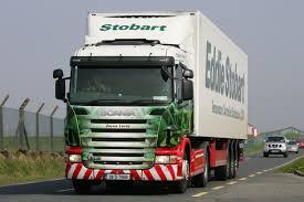File:Stobart Ireland L7144