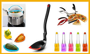 10 Amazing and Crazy Kitchen Gift Ideas for Mom Moms and Baby Zone