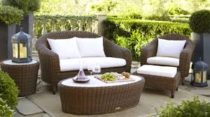 Smith And Hawken Patio Furniture Set by Smith U0026 Hawken Belvi Target Patio Pinterest Target