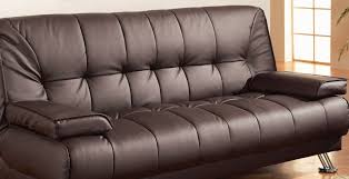Sofa Bed Bar Shield Uk by 100 Sleeper Sofa Bar Shield Diy Best 25 Futon Couch Ideas