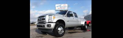 Used Cars Rogersville MO | Used Cars & Trucks MO | MDP MOTORS Mazda B Series Wikipedia Used Lifted 2016 Ford F250 Xlt 4x4 Diesel Truck For Sale 43076a Trucks For Sale In Md Va De Nj Fx4 V8 Fullsize Pickups A Roundup Of The Latest News On Five 2019 Models L Rare 2003 F 350 Lariat Trucks Pinterest 2017 Ford Lariat Dually 44 Power Stroking Buyers Guide Drivgline In Asheville Nc Beautiful Nice Ohio Best Of Swg Cars Norton Oh Max 10 And Cars Magazine