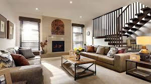 Rusticving Room Ideas Delightful Tips To Create Modern Within Budget Small Decor Country Decorating On Living
