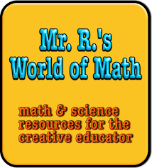 Famous Poems About Halloween by Math Poems Math Songs Math Stories Math Videos Common Core Math
