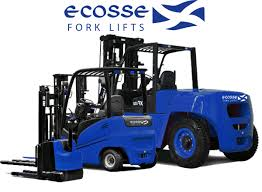 Forklifts | Forklift Hire, Sales & Service | Ecosse Forklifts New Used Forklifts For Sale Grant Handling Forklift Trucks Home For Sale Core Ic Pneumatic Combustion Engine Outdoor When Looking A Instruments Of Movement Lease Vs Buy Guide Toyota Chicago Il Nationwide Freight 2 Ton Forklift Companies Trucks China Manufacturer 300lb Hyster Call 6162004308affordable Premier Lift Ltd Truck Services North West Diesel 5fd80 All
