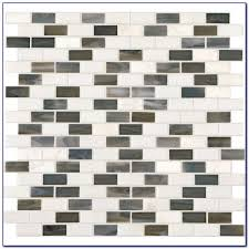 american olean chloe mosaic tile tiles home decorating ideas