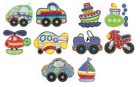 Cars Trucks Boats Applique Machine Embroidery Designs | Designs By JuJu Blaze Truck Cartoon Monster Applique Design Fire Blaze And The Monster Machines More Details Embroidery Designs Pinterest Easter Sofontsy Monogramming Studio By Atlantic Embroidery Worksappliqu Grave Amazoncom 4wd Off Road Car Model Diecast Kid Baby 10 Set Trucks Machine Full Boy Instant Download 34 Etsy