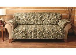 Camo Living Room Decorations by Catnapper Ranger Comfort Choice Camo Living Room Sofa Furniture