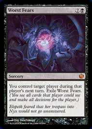 robin wouters reports new standard cards