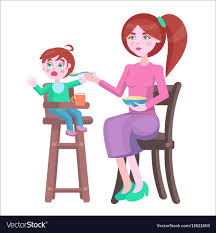Mother Feeds Baby Who Sits And Cries On Highchair Baby Boy Eating Baby Food In Kitchen High Chair Stock Photo The First Years Disney Minnie Mouse Booster Seat Cosco High Chair Camo Realtree Camouflage Folding Compact Dinosaur Or Girl Car Seat Canopy Cover Dinosaur Comfecto Harness Travel For Toddler Feeding Eating Portable Easy With Adjustable Straps Shoulder Belt Holds Up Details About 3 In 1 Grey Tray Boy Girl New 1st Birthday Decorations Banner Crown And One Perfect Party Supplies Pack 13 Best Chairs Of 2019 Every Lifestyle Eight Month Old Crying His At Home Trend Sit Right Paisley Graco Duodiner Cover Siting