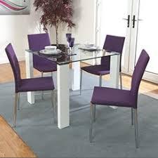 Fairway Fairway Furniture