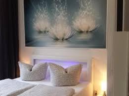 أفضل 10 فنادق بالقرب من منتجع برورا على شاطئ البحر في برورا