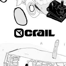 Crail Trucks - Home | Facebook Crail Trucks Speed 180 H E L O Z T The Royal Classic Crown Griffin Gass Crailstore Crail Speed Truck 180mm 50 Greenblack Mantislongboardshopde Crailers Series Pianofuzz Metalic Blue Urbanboarding Parafuso Central Vazado Rome Snowboard 2010 Evo Crailers Series Graphics Pinterest Typography
