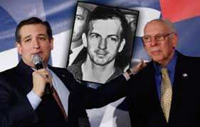 Ted Cruz's Dad Probably Maybe Helped Kill JFK - YouTube Guy Banister The Fbi New Orleans And Jfk Aassination Ebook Hersquos A Roundup Of Some Conspiracies Surrounding Former Nead President Thomas Dies Rangers Bank On Jeff Banisters Neverquit Way Life Fort Las Ideas De Fidel Castro Un Progonista De La Cris Misiles Papiermch Patriots How Historical Heroes Turn Up As Trojan Cia Over Jfks Assination Business Insider 55 Best Mobs_new Images Pinterest Gangsters Mobsters The Oswald Files What American Intelligence Knew About Kennedys Ruth Typewriter 15 Days Page 5 Debate Ronnie Christopher Walken Headshot 1953