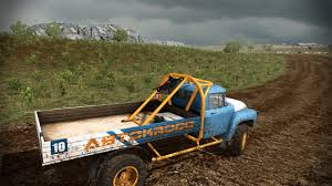 ZiL Truck RallyCross Gameplay (PC) - YouTube Wallpaper Zil Truck For Android Apk Download Your First Choice Russian Trucks And Military Vehicles Uk Zil131 Soviet Army Icm 35515 131 Editorial Photo Image Of Machinery Industrial 1217881 Zil131 8x8 V11 Spintires Mudrunner Mod Vezdehod 6h6 Bucket Trucks Sale Truckmounted Platform 3d Model Zil Cgtrader Zil131 Wikipedia Buy2ship Online Ctosemitrailtippmixers A Diesel Powered Truck At Avtoprom 84 An Exhibition The Ussr