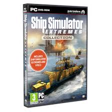 Sinking Ship Simulator No Download by Ship Simulator Extremes Home Facebook