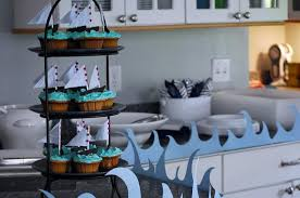 Nautical Kitchen Decoration Pieces