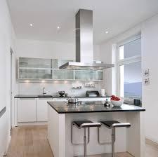 cuisine faux plafond eclairage cuisine plafond 2017 et eclairage plafond cuisine images
