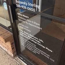 allstate insurance craig borowsky home rental insurance