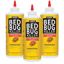 Bed Bugs Lawn Insect & Pest Control Insect & Pest Control