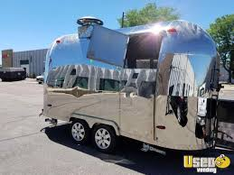 84+ Airstream Food Trailer Airstream Food Trailer - Food Truck In ... Airstream Teardrop Trailer News China Jbc Jinbei Mobile Food Cart Truck Vehicle For Sale Food Truck Canada Buy Custom Trucks Toronto Vintage Caravan Refits Coffee Trucks Retro Coffee Huanmai 246ft Airstream Mobile Bbq Caravan Jumeirah Group Dubai 50hz 165000 Prestige Morepour On Twitter Bar Spread The Word Professional Supplier Mirror Like Fight Hits Speed Bump Houston Chronicle Foote Family Nomad 2016 Kitchen Ccession Sale In Ontario Buffalo Inspirational In Use As A