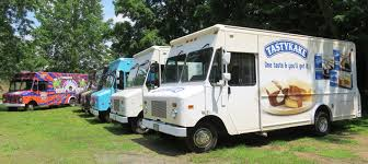 Ask Us About Our Company Owned And Operated Fleet Of Mobile ... Cupcake And A Smile Food Trucks In Houston Tx Springs Truck Colorado Roaming Hunger Did You Stamp Today Fun Stampin Up Tasty Food Trailer For Sale Near Me Archdsgn Ask Us About Our Company Owned Operated Fleet Of Mobile China Msd1 Hot Sale Ccession Trailer Coffee Cart Karas Cupcakes San Francisco Truck Craigslist Google Search Love The Whey Station Home Facebook Flavor Cupcakery Bake Shop Sarahs Cake Stop St Louis Chicago Case Goes To State Supreme Court Nbc