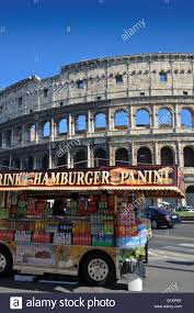 Rome Ruin Colosseum With Drink And Hamburger Panini Street Vending ... Food Truck Gallery 17 Prestige Custom Manufacturer Vending Trucks Inc Vendingtrucks Twitter Sprinter Transformed Into For Vending Sandwiches And Drinks Jules Thin Crust Njpa Www Ice Cream Van Portable Ice Shop Candy Street Free Flower Images Car Cream Bus Carts For Sale Cute Cartoon Stock Vector 553847548 Machine Pictures Lunch Canteen Used In Pennsylvania Uncategorized Amazing Floor Plans Hamburger Kiosk Chinaburger Truck