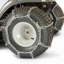 Snow Chains, Non Skid Chains, Tire Chains – FERRETERRO INDIA PVT. LTD.
