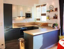 construire cuisine fabriquer ilot de cuisine gallery of ilot central