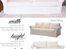 Pottery Barn Chesterfield Grand Sofa by Sofa 16 1000 Images About Sofa On Pinterest Regarding The