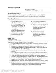 Cover Letter Quality Assurance Inspector Sample Control ... How To Write A Resume Land That Job 21 Examples 1213 Resume With Objective And Summary Cazuelasphillycom 25 Pharmacy Assistant Objective Jribescom 10 Summary English Proposal Letter Painter Sample Creative Marketing Samples Worksheet Pdf Archives Free Profile Writing Guide Rg Forensic Science Student Computer Graduate 15 Brilliant Ways To Realty Executives Mi Invoice Spin Your For Career Change The Muse Tips