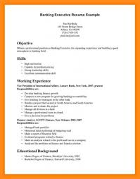 11-12 Skills On A Resume Examples | Lascazuelasphilly.com Good Skills And Attributes For Resume Platformeco Examples Good Resume Profile Template Builder Experience Skills 100 To Put On A Genius 99 Key Best List Of All Types Jobs Additional Add Sazakmouldingsco Of Salumguilherme Job New Computer For Floatingcityorg 30 Sample Need A Time Management 20 Fresh And Abilities Strengths Film Crew Example Livecareer