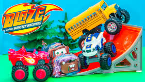 BLAZE AND THE MONSTER MACHINES Meets Monster Truck Mater A Funny ... Monster Jam Stunt Track Challenge Ramp Truck Storage Disney Pixar Cars Toon Mater Deluxe 5 Pc Figurine Mattel Cars Toons Monster Truck Mater 3pack Box Front To Flickr Welcome On Buy N Large New Wrestling Matches Starring Dr Feel Bad Xl Talking Lightning Mcqueen In Amazoncom Cars Toon 155 Die Cast Car Referee 2 Playset Kinetic Sand Race Blaze And The Machines Flip Speedway Prank Screaming Banshee Toy Speed Wheels Giant Trucks Mighty Back Toy
