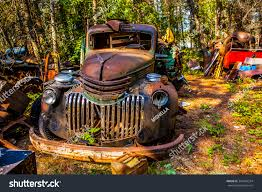 Kalispell August 2 Old Cars Trucks Stock Photo 343343234 ... Old Cars And Trucks Painter On A Bicycle Rusted Junk In Old Car City White Georgia Stock Images Of Cars And Trucks Dowload Classic Truck Wallpaper Desktop Wallpapersafari Antique Collector For Sale Car Wallpaper Free Wallpapers To Download Featuring Pictures Of Vintage All Top Alabama Classic 4x4s Trade Home Abandoned Ontario Canada 2016 Junkyard 040 Really Are My Thang Pinterest Chevy Kalispell August 2 In The Junk Yards Photo Galleries To Download