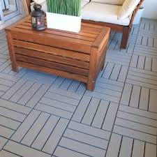 Patio Ideas Thumbnail Size Flooring Options Outdoor Easy Install Stone Inexpensive