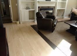 floor carpet or wood floors remarkable on floor inside hardwood