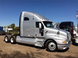 Mini Trucks For Sale In Louisiana | News Of New Car 2019 2020 North Texas Mini Trucks Inventory Ford Dealer In Muskogee Ok New Used Cars Tulsa Street Legal Atv 2018 Kia Sorento For Sale Oklahoma City Boomer Craigslist Awesome Washington Dc And Dieselpowered Tiger Champ Pickup Gets 37 Mpg Only Roadlegal In 86 Nissan 720 Pickup Mini Truck Original Classic Survivor Kei Wikiwand For Sale Hpi 112 Trophy Truck Rc Tech Forums Dealing Japanese Ulmer Farm Service Llc 2017 Volvo Xc90s Autocom
