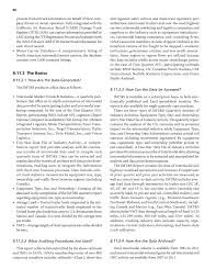 Appendix B - Primary Data Sources | Making Trucks Count: Innovative ... Byd Trucks Receive Transport Canada Import Approval Topics Pola Powerpoint Slide Temporary Board Order Circular No 52 To Port Of Los Angeles Tariff Onroad Heavyduty Vehicles Scraps 2 Truck Replacement Program Port Of Seattle Drayage Truck Registry And Rfid Tag Fulfillment Regulation Informational Packet Advanced Clean Act Now Plan World News Program Usa Port Readies 1 Go To Httpspdtrcleairactionplanorg Enter Your Username Motor Carrier Agreement Falindd Air Rources Board Pages 19 Text