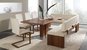 Glass Small Set Stowaway Room Varazze Round Dining Gumtree Chairs Oval Square And Lusi Table Extending