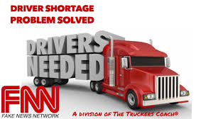 Trucking Companies : Sure Fire Way To End Driver Shortage And High ... Freightcheck Freight Bill Factoring Funding Bibby Usa Lease Purchase Trucking Company Best Image Truck Kusaboshicom Efs Logistics Air And Sea Fowarders Truckers Solution Fuel Savings More Newswatch Review On Vimeo Flatbed Heavy Haul Jobs Drive For Bennett Motor Express Linehaul Cdla Driver Wyoming Dearborn Heights With Autopilot Didnt Replace Pilots Scania R620 V8 Edgar F Sheperdv8 All Rights Res Flickr Truckfleet Hashtag Twitter What Is An Check Drivers Bizfluent Driving At Roadrunner Local
