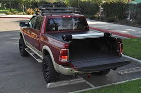 Aluminum Roll Up Truck Bed Cover – Mailordernet.info Truck Bed Covers Retractable Wwwtopsimagescom Bak Rollbak Hard Cover With Cargo Channel Ford F150 Retractable Tonneau Cover On An Ingot Silver Fx4 F Vortrak Aftermarket Accsories Tonneau Cap World Retrax Sales Installation In Pro Product Review At Aucustoms Peragon Photos Of The Retraxpro Mx Trrac Sr Ladder Bed American Car Company Gold Coast