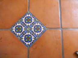 Mexican Tile Saltillo Tile Talavera Tile Mexican Tile Designs by Mexican Tile Lomeli Super Saltillo 16x16 Saltillo Saltillo