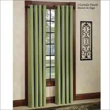 Living Room Curtains Target by Living Room Marvelous Blackout Window Shades Target Teal