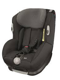 siege auto axiss dos a la route siège auto bébé confort guide complet mon siège auto
