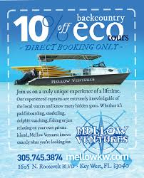 Wickaninnish Inn Discount Rates - Dominos Hot Wings Promo Code Home Depot Promo Code 2019 March Durapak Supplies Coupon Gear Up Catherines Coupons Grocery Outlet Store Open Near Me Cyberseo Xfinity Codes For Free Wifi Calendarclub Ca Health Freedom Rources Natchez Shooting All American Apparel Discount Woocommerce Tips Online Home Goodsalt Extreme Couponing How Do They It Online Stco Novartis Pharmaceuticals Tough Mudder Parking Teleflora Mothers Day Discount Sevenhills Wallis April Americas Best Eyeglasses