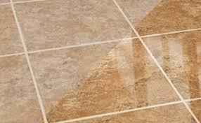 how to clean ceramic tile my cleaners only