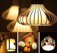 decorative light bulbs filament light bulb fixtures decorative